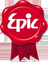 Epic Foods